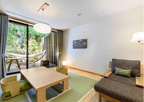 Comfort Suite Maisonette